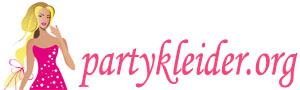 partykleider.org Logo